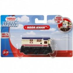 Thomas & Friends TrackMaster Noor Jeehan