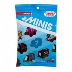 Thomas & Friends MINIS Mystery Train Engine