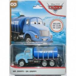 Disney Pixar Cars Deluxe - Mr. Drippy