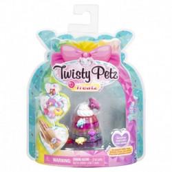 Twisty Petz Treatz - Rainbow Jelly Pups