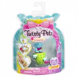 Twisty Petz Treatz - Watermelon Puppies