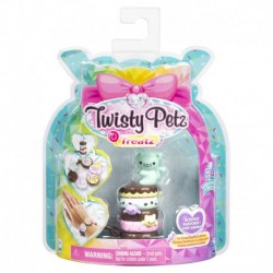 Twisty Petz Treatz - Sandwich Kittens