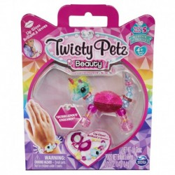 Twisty Petz Beauty Makeup - Bubble PoutUni