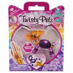 Twisty Petz Beauty Makeup - Oohlala Koala