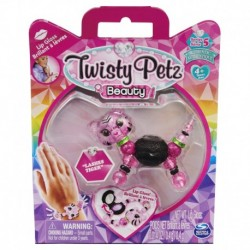 Twisty Petz Beauty Makeup - Lashes Tiger