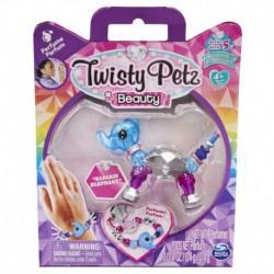 Twisty Petz Beauty Makeup - Safaris Elephant