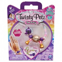 Twisty Petz Beauty Makeup - Uniscent Unicorn