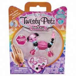 Twisty Petz Beauty Makeup - Pupgleam Puppy