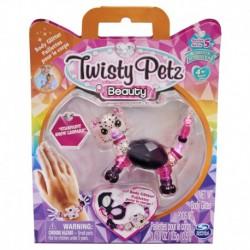 Twisty Petz Beauty Makeup - Starpaint Snow Leopard