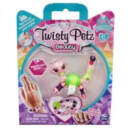 Twisty Petz Beauty Makeup - Prettypaw Kitty