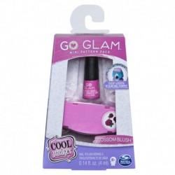 Cool Maker Nail Fashion Mini Pack - Blossom Blush