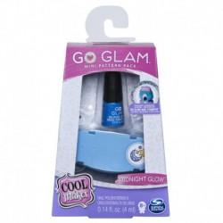 Cool Maker Nail Fashion Mini Pack - Midnight Glow