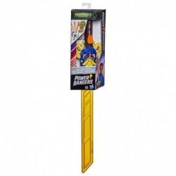 Power Rangers Beast Morphers Beast-X King Spin Saber
