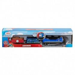 Thomas & Friends TrackMaster Gustavo