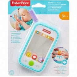 Fisher-Price Selfie Fun Phone