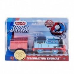 Thomas & Friends Celebration Thomas