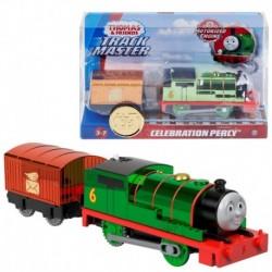Thomas & Friends Celebration Percy