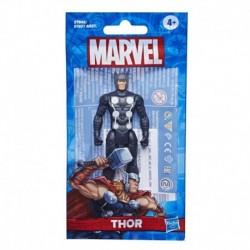 Marvel Avengers Thor 3.75 Inch Figure
