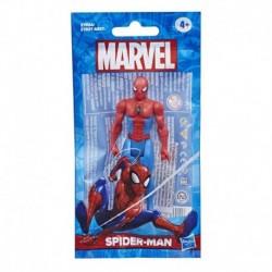Marvel Avengers Spider-Man 3.75 Inch Figure