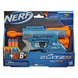 Nerf Elite 2.0 Volt SD-1 Blaster