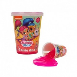 Shimmer and Shine Slime Tub