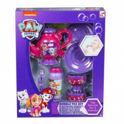 Paw Patrol Bubble Tea Set of 2