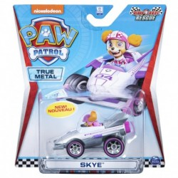 Paw Patrol Die Cast Vehicle Ready Race Rescue - Skye