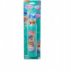 Shimmer and Shine Foam Water Squirter S2