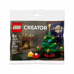 LEGO Creator 30576 Christmas Tree