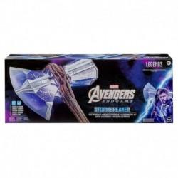 Marvel's Avengers: Endgame Marvel's Stormbreaker Electronic Axe Thor Gear