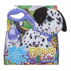 FurReal Peealots Big Wags Interactive Pet - Dog
