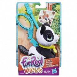 FurReal Walkalots Lil' Wags - Panda