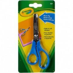 Crayola Blunt Tip Scissors