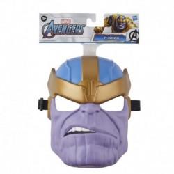 Marvel Avengers Thanos Hero Mask
