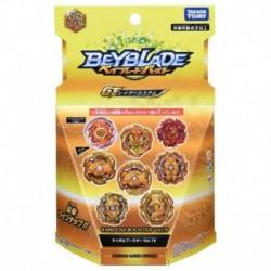 Beyblade Burst B-158 Random Booster Vol.19