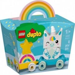 LEGO DUPLO Creative Play 10953 Unicorn