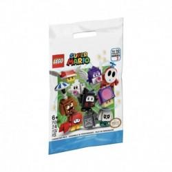 LEGO Super Mario 71386 Character Packs - Series 2