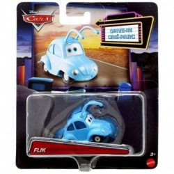 Disney Pixar Cars Flik