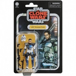 Star Wars The Vintage Collection ARC Trooper Fives Action Figure