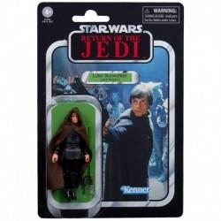 Star Wars The Vintage Collection Luke Skywalker (Jedi Knight) Figure