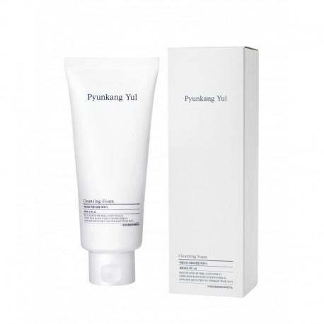 Pyunkang Yul Cosmetic Cleansing Foam 150ml