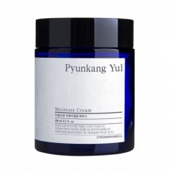Pyunkang Yul Cosmetic Moisture Cream 100ml