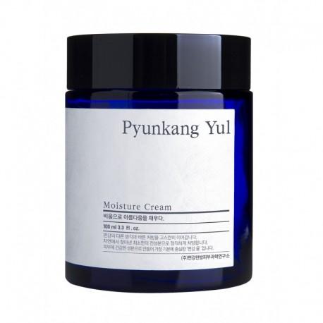 Pyunkang Yul Cosmetic Moisture Cream 100ml