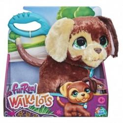 FurReal Walkalots Big Wags Interactive Puppy Toy