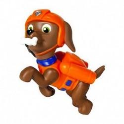 Paw Patrol Pup Buddies - Zuma 2