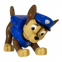 Paw Patrol Pup Buddies - Chase 2