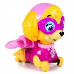 Paw Patrol Pup Buddies - Skye 2