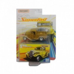 Matchbox Superfast '32 Ford Pickup