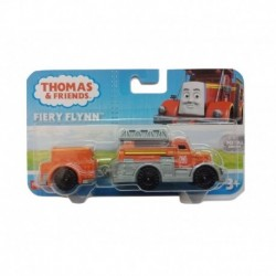 Thomas & Friends TrackMaster Flynn