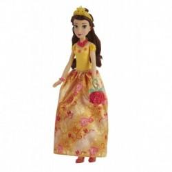 Disney Princess Style Surprise Belle